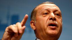 Νέα κόντρα Τουρκίας - Γερμανίας με φόντο της γερμανικές εκλογές και τις παραινέσεις