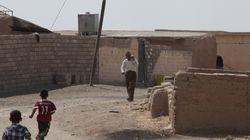 Στη Βαγδάτη μετέβη ο Αμερικανός υπουργός Άμυνας