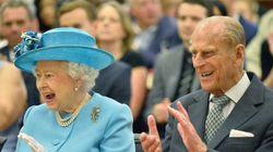 Ο κόσμος προσπάθησε να μαντέψει το αγαπημένο τραγούδι της βασίλισσας Ελισάβετ αλλά έπεσε πολύ
