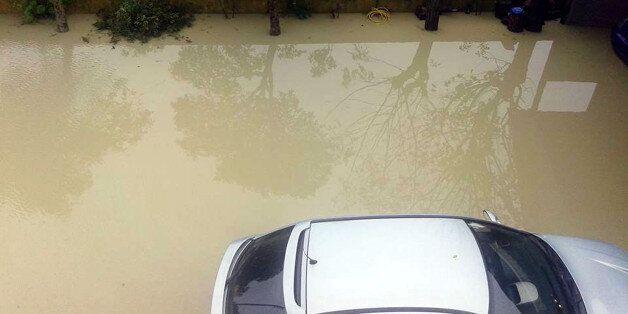 Με 13 εκατ. ευρώ ενισχύεται η Περιφέρεια Πελοποννήσου για αποκατάσταση ζημιών από