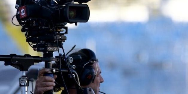 Πού θα δούμε τις πέντε αναμετρήσεις των ελληνικών ομάδων στην
