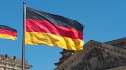 Bloomberg: Η Γερμανία για πρώτη φορά βλέπει την πλάτη των άλλων ισχυρών οικονομιών της