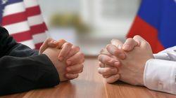 Κάθε μέρα και πιο δύσκολες οι σχέσεις ΗΠΑ - Ρωσίας. Είναι στο χειρότερο επίπεδο μετά τον Ψυχρό Πόλεμο, λέει το