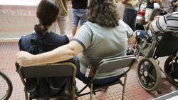 Παρέμβαση ΕΣΑμεΑ στην κόντρα Γαβρόγλου-ιδιωτικών σχολείων. «Ελλειμμα αντίληψης περί των ανθρωπίνων δικαιωμάτων από τους