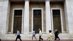 Το ΚΥΣΟΙΠ αποφασίζει για την ίδρυση Αναπτυξιακής Τράπεζας και δημιουργία πλαισίου για την έρευνα