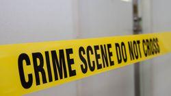 ΗΠΑ: Mαχαίρωσε 119 φορές γυναίκα με την οποία είχε κάνει σεξ όταν του είπε πως είναι