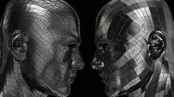 Το Facebook τερματίζει πείραμα τεχνητής νοημοσύνης, όταν ρομπότ επικοινωνούν σε δική τους
