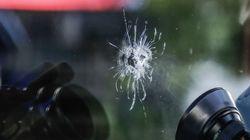 Με δύο πιστόλια η επίθεση σε κουρείο στον Κορυδαλλό: «Δεν έχω διαφορές με κανέναν», λέει ο