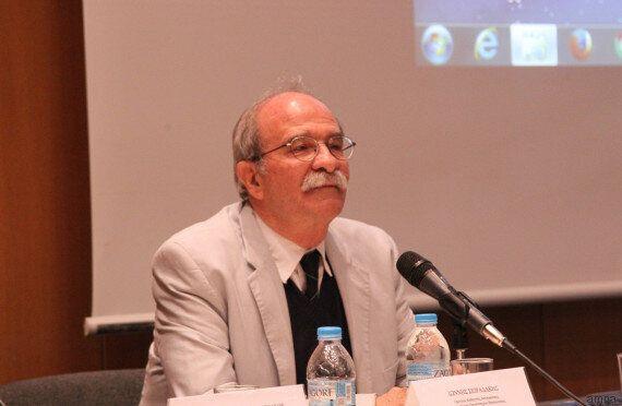 Ο αστροφυσικός Ιωάννης Σειραδάκης δίνει οδηγίες για την παρατήρηση της Αυγουστιάτικης Πανσελήνου και...