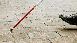 Περίπου 36 εκατομμύρια οι τυφλοί στον κόσμο: Θα τριπλασιαστούν σε 115 εκατ. έως το