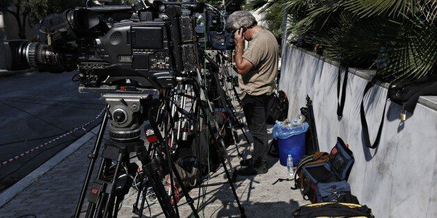 90 εκατ. ευρώ σε φόρους έχουν πληρώσει τα κανάλια από το