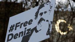 Προσφυγή της Die Welt στο Ευρωπαϊκό Δικαστήριο για την φυλάκιση Γερμανού δημοσιογράφου στην
