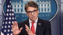 Δεν είναι είδηση από το «Κουλούρι»: Υπουργός στις ΗΠΑ αποκάλυψε τα σχέδιά του σε Ρώσους