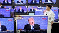 Ο Τραμπ είναι έτοιμος για έναν πόλεμο με τη Βόρεια Κορέα, ισχυρίζεται ρεπουμπλικάνος