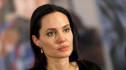Η Angelina Jolie απάντησε στις κατηγορίες για τις αμφιλεγόμενες μεθόδους των οντισιόν