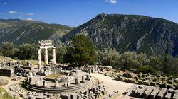 Οι πέντε κορυφαίοι «μυθικοί» τουριστικοί προορισμοί στον