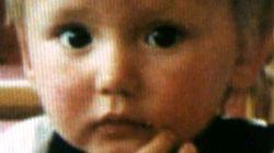 «Κοντά» η επίλυση της εξαφάνισης του μικρού Μπεν Νίνταμ, εκτιμά Έλληνας αξιωματικός της αστυνομίας του