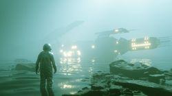 Γιατί δεν έχουμε έρθει ακόμα σε επαφή με εξωγήινους; Μια περίεργη (ή όχι;) θεωρία για το «Παράδοξο του