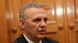 Η Λευκωσία καλεί την Άγκυρα να εφαρμόσει τη Συμφωνία της Γ'