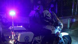 Μοτοσυκλετιστής στη Δραπετσώνα τραυματίστηκε από αδέσποτα