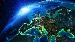 Παρουσίαση του μεγαλύτερου και πιο λεπτομερούς «χάρτη» της ύλης και ενέργειας του σύμπαντος έως