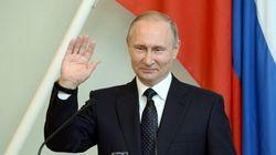 Ο Πούτιν απαντά στις κυρώσεις των ΗΠΑ ανακοινώνοντας την απομάκρυνση 755 Αμερικανών