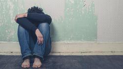 Η μοναξιά σκοτώνει: Έρευνα αποδεικνύει πως οι μοναχικοί άνθρωποι κινδυνεύουν περισσότερο από τους