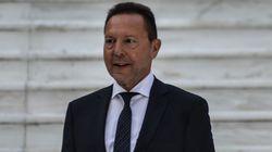 Αύξηθηκαν κατά 771 εκατ. ευρώ οι καταθέσεις τον Ιούνιο του