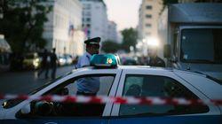 Διαρρήκτες για κλάματα στην Αθήνα: Εγκλωβίστηκαν στο ασανσέρ, κατέληξαν στο