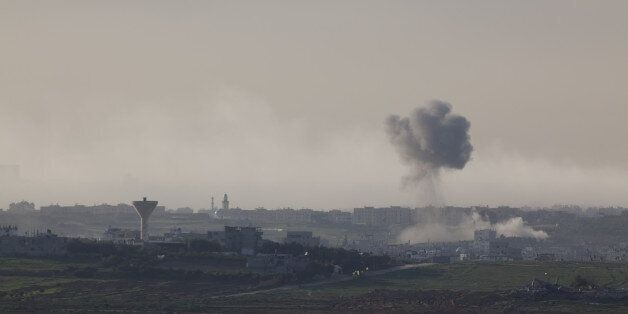 Ένας 16χρονος έπεσε νεκρός από πυρά Iσραηλινών στη