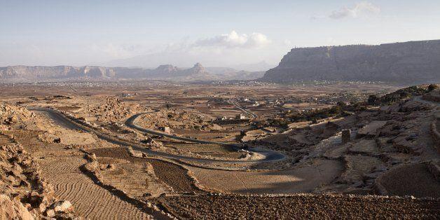 Oι υδάτινοι πόροι ως μελλοντικός μοχλός αποσταθεροποίησης της Μέσης Ανατολής και Βορείου