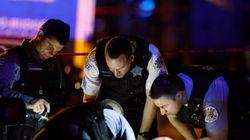 Συλλήψεις στο Σικάγο για τη δολοφονία 30χρονου που βρέθηκε ακρωτηριασμένος. Έγκλημα πάθους βλέπουν οι