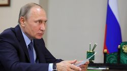 Ο Πούτιν επικύρωσε τη συμφωνία για τη ρωσική στρατιωτική παρουσία στη Συρία τα επόμενα 50