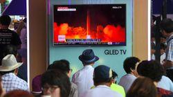 Η Βόρεια Κορέα είναι ικανή να πλήξει την επικράτεια των ΗΠΑ, επιβεβαιώνουν Αμερικανοί