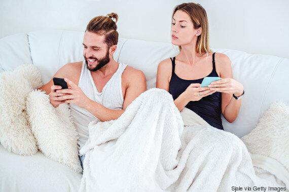 Πώς να κάνετε μια σχέση γνωριμιών τελευταία ιδέες γνωριμιών στο Χιούστον