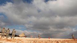 Το Πεντάγωνο ανησυχεί για την αγορά ρωσικών πυραύλων από την