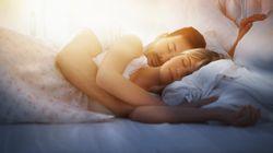 Μετά το Clean Eating ήρθε και το Clean Sleeping: τα 7 βήματα για να το