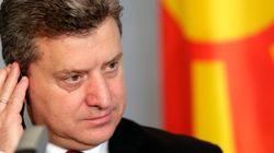 Ιβάνοφ: Μόνο στο πλαίσιο του διεθνούς δικαίου η συμφωνία με την Ελλάδα για την