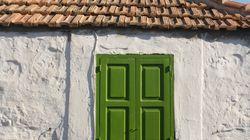 Εξαφανίζεται η μοναδική σφυριχτή γλώσσα της Ελλάδας. Μόνο 6 ντόπιοι τη μιλούν