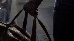 Die Welt: Η Ιντερπόλ έδωσε στις ευρωπαϊκές αρχές 173 ονόματα πιθανών βομβιστών