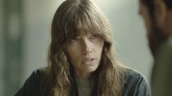 The Sinner: Η νέα σειρά που οδηγεί την Jessica Biel στο