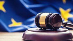Δράσεις της Κομισιόν κατά της Πολωνίας, με αφορμή τις αλλαγές στο δικαστικό σύστημα της