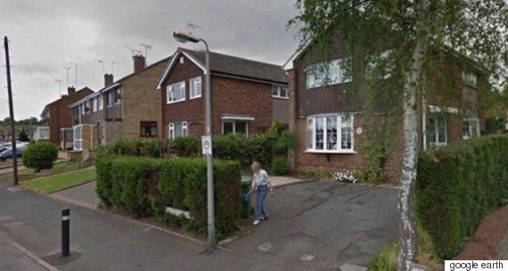 Γυναίκα στη Βρετανία «εντόπισε» τη μητέρα της που ήταν νεκρή εδώ και ενάμιση χρόνο μέσω του Google