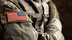 Γιατί οι Ένοπλες Δυνάμεις των ΗΠΑ ξοδεύουν κάθε χρόνο δεκάδες εκατομμύρια δολάρια για να αγοράσουν