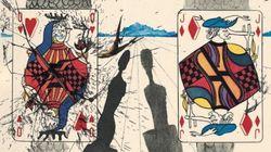 Οι σπάνιες γκραβούρες του Salvador Dali για την «Αλίκη στη Χώρα των Θαυμάτων» είναι πλέον διαθέσιμες για