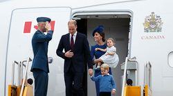 Ο μακάβριος λόγος που τα μέλη της βασιλικής οικογένειας έχουν πάντα μαζί τους στα ταξίδια αυτά τα