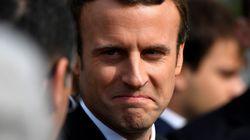 Reuters: Mέσω Facebook η Μόσχα κατασκόπευε τον