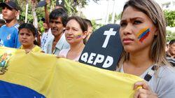 Βενεζουέλα: Οι πολίτες στις κάλπες για την ανάδειξη της Συντακτικής