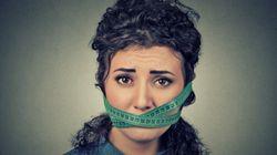 Δέκα μύθοι για το αδυνάτισμα που πρέπει να σταματήσεις να