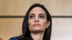 Ο ανορθόδοξος τρόπος που έκανε οντισιόν η Angelina Jolie σε παιδιά στην Καμπότζη εξόργισε τον